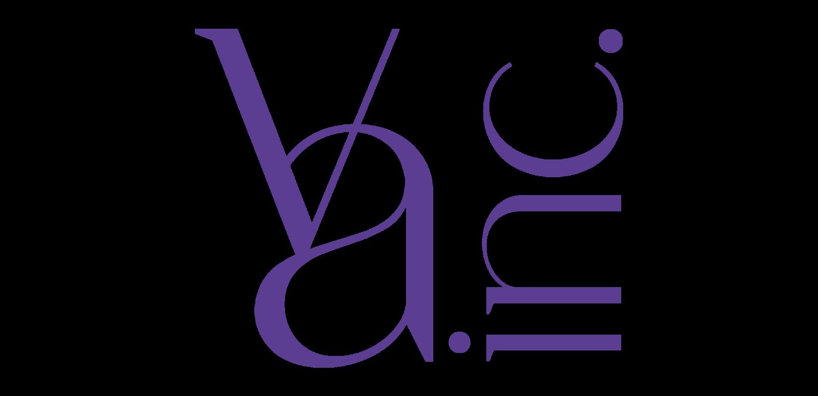 VA-Inc-Sublogo-Violet.png